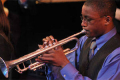 All-State Jazz Ensemble and Jazz Choir Tickets - North Jersey