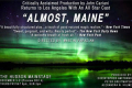 Almost, Maine Tickets - California