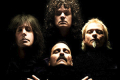 Almost Queen Tickets - New Jersey
