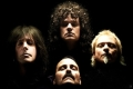 Almost Queen with Special Guests: Giffords Lane Tickets - New Jersey