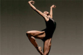 Alonzo King LINES Ballet Tickets - New York City