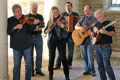 Altan Tickets - Boston