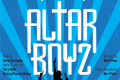 Altar Boyz Tickets - San Francisco