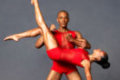 Alvin Ailey American Dance Theater Tickets - Chicago