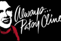 Always Patsy Cline Tickets - Philadelphia