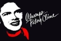 Always...Patsy Cline Tickets - California