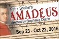 Amadeus Tickets - Los Angeles
