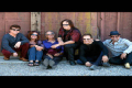Ambrosia in Concert Tickets - New Jersey