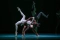 American Dance Platform Tickets - New York