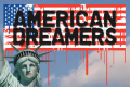American Dreamers Tickets - New Jersey