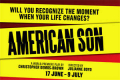 American Son Tickets - New York
