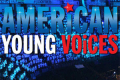 American Young Voices U.S. Debut Tickets - New Jersey