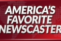 America's Favorite Newscaster Tickets - New York