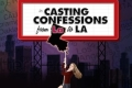 Amy Snowden's Casting Confessions from La to LA Tickets - Los Angeles