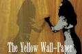 An Alternate Approach: The Yellow Wall-Paper Tickets - North Jersey