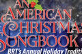 An American Christmas Songbook Tickets - Philadelphia
