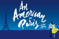 An American in Paris Tickets - Boston