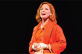 An Enchanted Evening With Kelli O'Hara Tickets - New York
