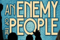 An Enemy of the People Tickets - Florida