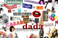 An Evening Conference on Feminism and Equality at Large at the Fantabulosa Esoteric Cabaret Dada Tickets - New York City