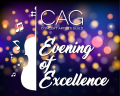 An Evening of Excellence Tickets - New Jersey