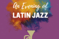 An Evening of Latin Jazz: José Rizo's Jazz on the Latin Side All Stars Tickets - Los Angeles