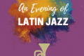 An Evening of Latin Jazz: Louie Cruz Beltran Tickets - Los Angeles