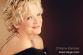An Evening with Christine Ebersole Tickets - North Jersey