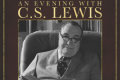 An Evening With C.S. Lewis Tickets - Chicago