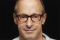 An Evening with David Sedaris Tickets - Massachusetts