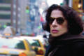 An Evening with Fran Lebowitz Tickets - Los Angeles