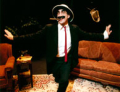 An Evening with Groucho Tickets - New Haven