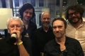An Evening With Guided by Voices Tickets - New Jersey