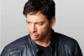 An Evening With Harry Connick, Jr. Tickets - New York