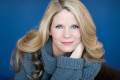 An Evening With Kelli O'Hara Tickets - New Jersey