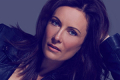 An Evening with Laura Benanti Tickets - North Jersey