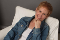 An Evening With Liz Callaway  Tickets - New York