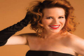 An Evening With Molly Ringwald Tickets - South Jersey