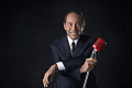 An Evening with Paul Anka Tickets - Massachusetts