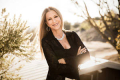 An Evening with Rita Coolidge Tickets - South Jersey