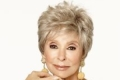 An Evening with Rita Moreno Tickets - Connecticut