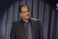 An Evening With Rocky LaPorte Tickets - Chicago