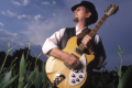 An Evening With Roger McGuinn Tickets - Boston