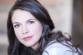 An Evening With Sutton Foster Tickets - North Jersey