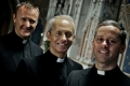 An Evening with The Priests to Benefit St. Johns Food for the Poor Tickets - Boston