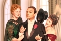 An Ideal Husband Tickets - San Francisco