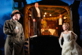 An Inspector Calls Tickets - Boston