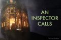 An Inspector Calls Tickets - Washington, DC