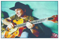 An Intimate Evening with Clint Black Tickets - Boston