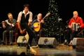 An Irish Christmas in America Tickets - Los Angeles